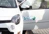 КОНКУРС за вработување во DelCo