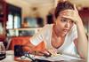 Истражување: Ризикот од исцрпеност на работа не е исчезнат бидејќи работите од дома