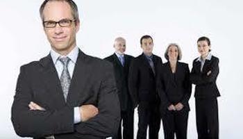 Што мислите за платата на Вашиот Директор?