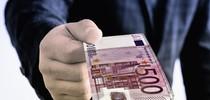 Шпанија воведува универзален основен приход