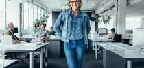 5 совети како да се вклопите на новото работно место