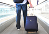 Работа во странство - За кандидати со МК пасош
