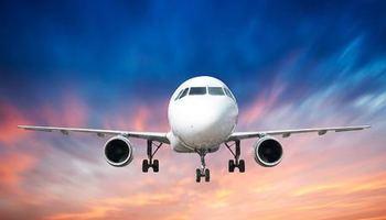 Шпанските авиопревозници очекуваат повеќе летови оваа зима отколку пред пандемијата