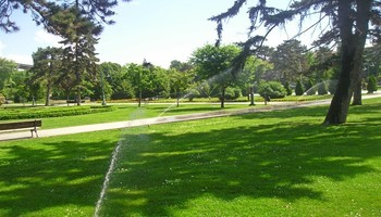 """Вработување во ЈП """"Паркови и зеленило"""" Скопје..Нето плата до 26.215 денари"""