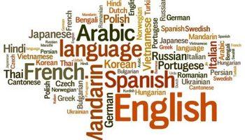 Кои се дваесетте најтешки јазици за изучување?