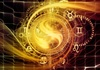 5 хороскопски знаци чии животи потполно ќе се променат во 2019 година