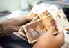 Во ноември вработените примиле просечна нето плата од 25.787 денари