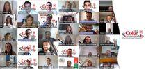 Успешно заврши Coke Summership 2021 на Пивара Скопје - Семејството Пиварци побогато со нови млади таленти
