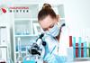 Намалете го ризикот од урогенитални инфекции со молекуларната анализа Androflor® во Биотек Лабораторија
