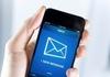 Испратете си мејл кој ќе ви пристигне во 2068. година