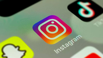 Инстаграм ги прифати барањата на корисниците: Конечно воведена нова опција