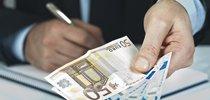 За да ги задржи вработените им ја зголеми платата на 1.500 евра