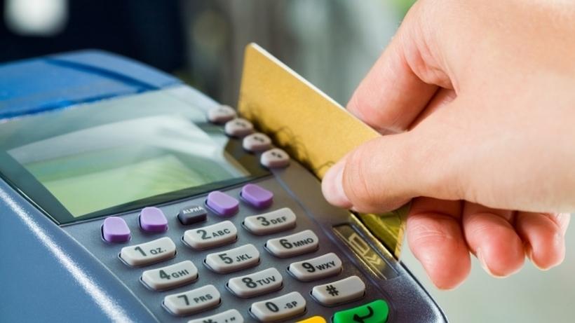 Кој се ќе добие картичка од 3.000 и 9.000 денари?