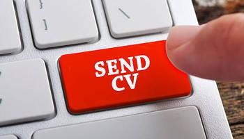 Регрутерите препорачуваат: 9 најдобри фонтови за твоето CV