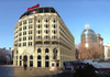 Нови слободни позиции во Хотел Marriott - Аплицирајте