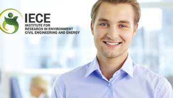 """Институтот ИЕГЕ доделува 20 (дваесет) целосни стипендии за eвропската едукативна програма за """"Стратегиски евент менаџмент и одржливи брендови"""""""