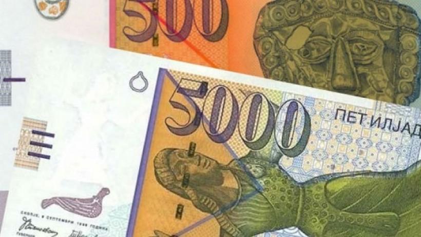 Платежни картички од 6.000 денари ќе добијат пензионери, самохрани мајки и баратели на работа