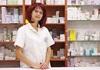 Ве запознаваме со Весна од Виола, Дипломиран фармацевт со 24 години работно искуство