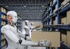 За помалку за пет години роботите ќе заменат 85 милиони работни места