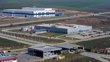 Странските фабрики распишаа огласи за Скопје, Битола, Велес, Прилеп и Кочани