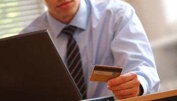 ЗАКОНСКИ ИЗМЕНИ: УЈП и Царина ќе имаат увид во банкарските сметки на граѓаните