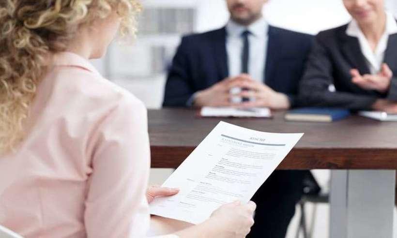 Топ 15 занимања кои ќе бидат барани кога ќе дојде следната криза