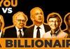Колку им е потребно на најбогатите луѓе во светот да ја заработат вашата годишна плата?