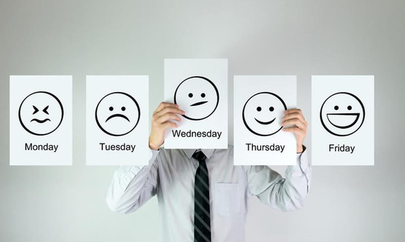 """""""Четири дена работа - Три дена одмор"""",  новата работна недела станува се попопуларна помеѓу работодавачите"""