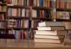 Од денес се отвараат библиотеките