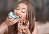 Како да се справите со јадењето под стрес