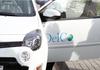 DelCo вработува во Скопје и Струга: Потребни се ВОЗАЧИ и ДОСТАВУВАЧИ