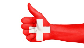 ПЛАТА до 21.500 денари + БОНУСИ: Швајцарска компанија бара кандидати со СРЕДНО