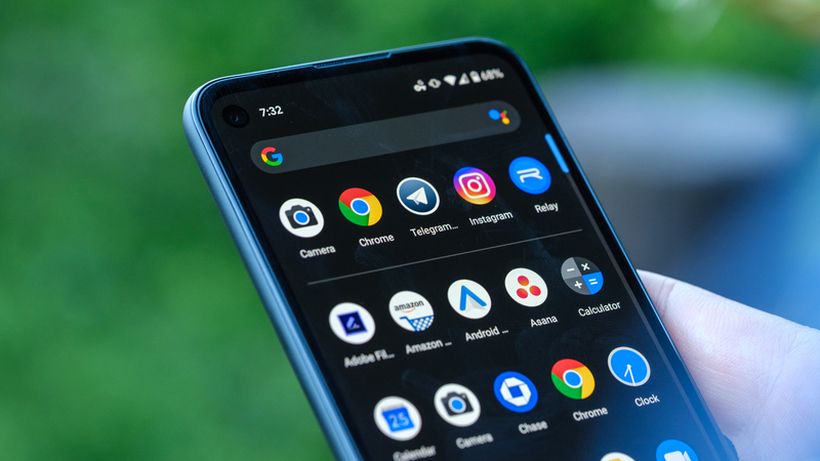 Апликации кои веднаш треба да ги избришете од вашиот мобилен