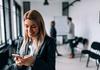 Зошто директорите вработуваат интровертни личности