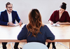 """""""Кажете ни повеќе за вас, Колкава би сакале да биде платата, Зошто би требало да ве вработиме?"""" - Како да одговорите на најтешките прашања на интервју за работа"""