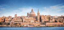 Се што треба да знаете за работа на Малта