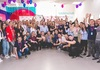 Teleperformance, глобална компанија со над 300 илјади вработени ширум светот вработува во Македонија