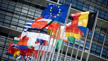 """Патувањето во земјите на ЕУ ќе биде можно со било која вакцина - Европската комисија даде официјален предлог за """"зелените пасоши"""""""