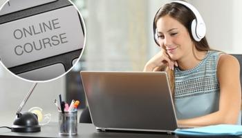 Барате работа, но не знаете каде и како? LinkedIn нуди бесплатни онлајн курсеви за најбараните вештини во 2021 година!