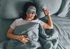 Една компанија ќе ви плати 1.500 долари за три месеци да спиете дома