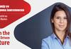 """""""Data Science е значaен сојузник на бизнисот""""– интервју со Катерина Јангеловска"""
