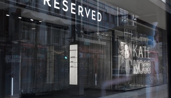 """Брендовите од новиот Трговски """"East Gate Mall"""" веќе бараат вработени за своите продавници"""