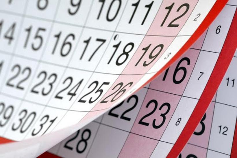 Вторник 19 јануари е неработен ден за граѓаните од православна вероисповед