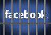 Facebook во нови проблеми: Извештај покажува загрижувачки тренд