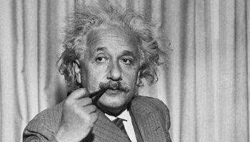 Факти за Алберт Ајнштајн кои можеби не сте ги знаеле