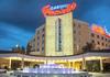 Casino FlaminGo  ВРАБОТУВА во Скопје