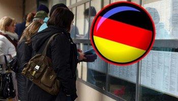 Германија воведува квоти за работници од Балканот?