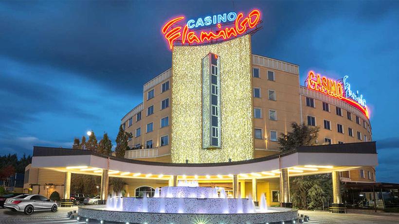 Поголемите хотели и казина во Гевгелија ќе работат од 1 јули