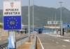 Од денеска нови правила за влез во Хрватска