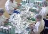 Германска фармацевтска компанија вработува ОДВОЈУВАЧИ НА ЛЕКОВИ со минимум СРЕДНО